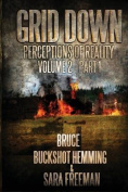 Grid Down Perceptions of Reality Vol 2 Book 1