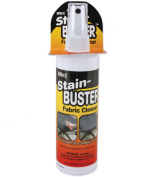 Stain-Buster Fabric Cleaner, 240ml