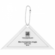 EZ Mini Tools Companion Angle-