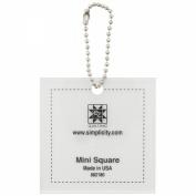 EZ Mini Tools Square-