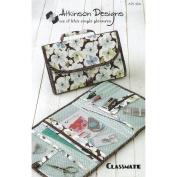 Atkinson Designs Classmate Pattern
