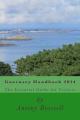Guernsey Handbook 2014