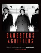 Gangsters & Grifters