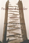 Feathered Ladder