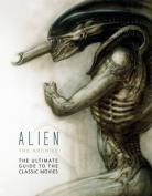 Alien - The Archive