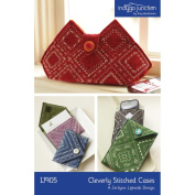Indygo Junction-Cleverly Stitched Cases