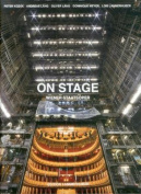 On Stage: Vienna Opera House