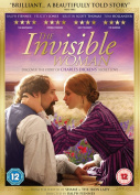 The Invisible Woman [Region 2]