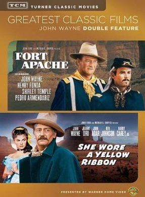 TCM Greatest Classic Films