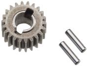 Axial XR10, Steel 22T-48P Final Drive Gear, AX30551