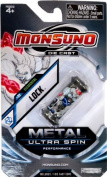 Monsuno Die Cast Metal Ultra Spin Core #22 Elemental Lock CoreTech