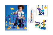 Marbleworks® Ultra Deluxe Set by Discovery Toys