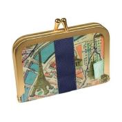 Paris Travel Sewing Kit
