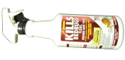 Bedbug Killer, Oil Base Spray CS-8394