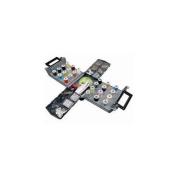 Smartek Foldaway Sewing Box RX24