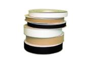 FEI 24-7027W 3.8cm Self-Adhesive Loop Material 10 Yard White