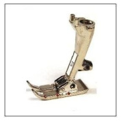 # 37 Patchwork 0.6cm . Foot 0011277100 - Bernina Old Style