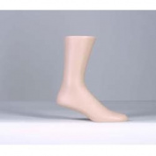Athletic Men's Sock Display