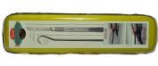 Designs Tool Kits/Birds Nest Sewing Tool Kit BNT1001
