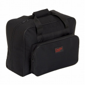 Creative Notions Sewing Tote in Black