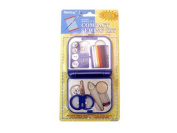 Compact sewing kit - Pack of 24