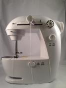 Sew D'Lite Supreme Portable Sewing Machine - 11401