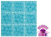 AccuQuilt GO! Fabric Cutting Dies Square 2'
