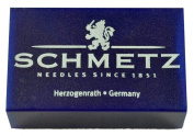 SCHMETZ 100 Pack Sewing Needles Size12