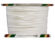 Conso Princess Twisted Cord 0.5cm White