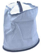ProTeam Backpack Cloth filter