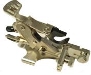 Babylock Sewing Machine Snap On ruffler