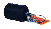 Oatey Oatey Cherne 270067 Test-Ball 15cm Plug