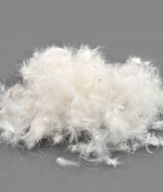 80/20 Loose Down/Feather Filling - 3 lb