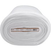 Bosal Bosal Premium Fleece 110cm X20yds White
