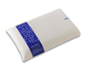 Airweave Pillow Form Standard | Adjustable height and hardness