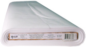 Pro Fuse Tailor Weight Interfacing 60cm X40yds-White FOB:MI