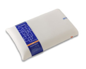 Airweave Pillow Form Soft | Adjustable height and hardness