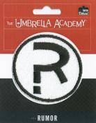 Dark Horse Deluxe The Umbrella Academy