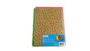 Designer Foam Pack - Leaves
