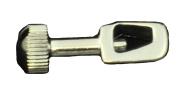 Sewing Machine Needle Clamp 129853001