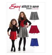 Easy stitch n save M5909 A