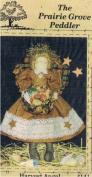 Harvest Angel - 41cm Doll [Sewing Pattern]