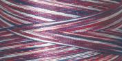 Rainbows Thread 500 Yards-Patriotic