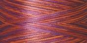 Rainbows Thread 500 Yards-Gypsy