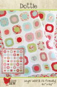 Dottie Quilt Pattern