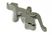 Babylock Sewing Machine Low Shank Adapter