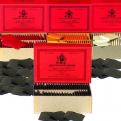 Tailors Chalk (Wax Tailors Chalk) ~ Yellow ~ 48 Pieces/box