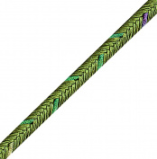 Venus Ribbon 14058-O 0.5cm Soutache Braid, Sage
