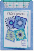 Quilter's Mini Project Collection