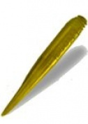 Calligraphy Replacement Tip for Applicator Wand - 1 pc.